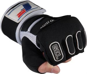 Fighting Sports Pro Gel Glove Wraps